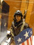 Captain America Hot Toys 2.JPG