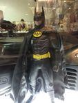 Hot Toys Batman 1989 3.JPG