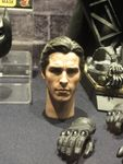 Hot Toys The Dark Knight Rises Quarter Scale 1.JPG