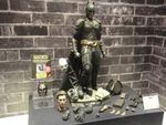 Hot Toys The Dark Knight Rises Quarter Scale 4.JPG