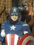 Hot Toys Avengers 03.JPG