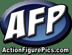 afp-logo3-large-w-url