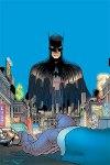 batman-and-robin-2