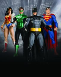 jl classic icons group