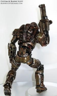 wasteland_Infantrycyborg_pose_3_blaynescott