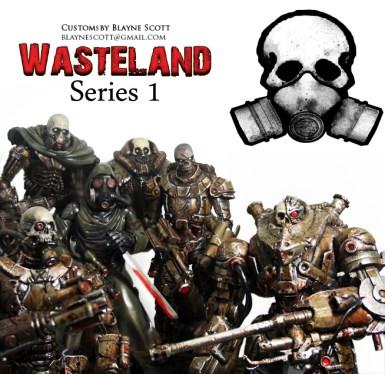 wasteland_logo_groupshot_blaynescott