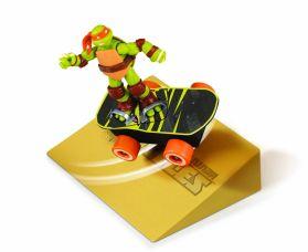 94051_Skateboard-Ramp