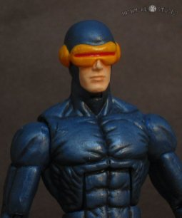 Classic Cyclops4
