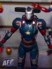 Hasbro Iron Man Legends (8 of 12)