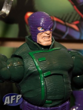 Hasbro Marvel Legends (12 of 29)