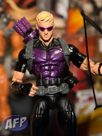 Hasbro Marvel Legends (14 of 29)