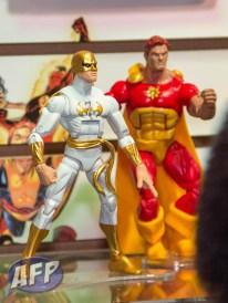 Hasbro Marvel Legends (15 of 29)
