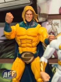 Hasbro Marvel Legends (16 of 29)