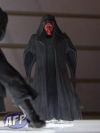 Hasbro Star Wars Black Series (6-inch) (11 of 19)