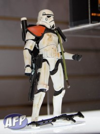 Hasbro Star Wars Black Series (6-inch) (14 of 19)
