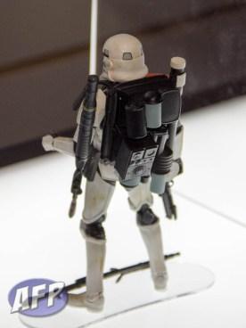 Hasbro Star Wars Black Series (6-inch) (19 of 19)