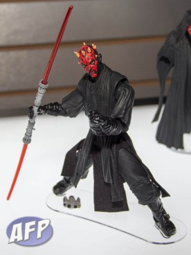 Hasbro Star Wars Black Series (6-inch) (5 of 19)