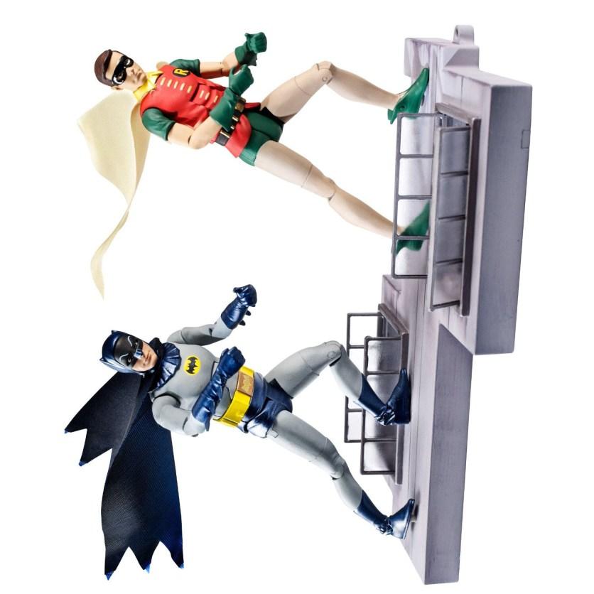 Catwoman Arkiv - Actionfigurepicscom-6491