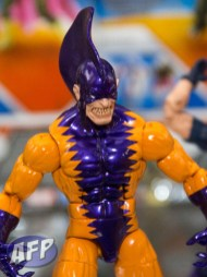 Hasbro Marvel Legends (Preview Night) (6 of 30)