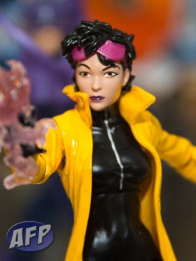 Hasbro Marvel Legends (Preview Night) (9 of 30)