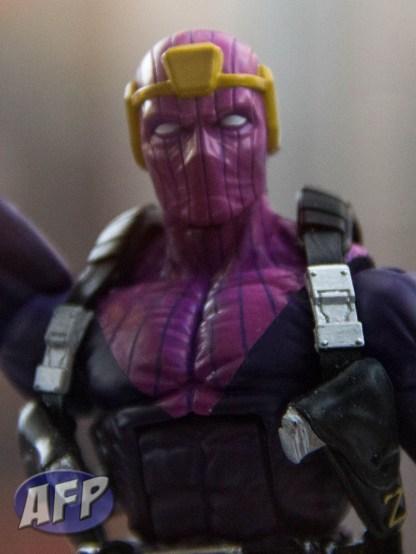 Hasbro Marvel Movie Legends (11 of 12)