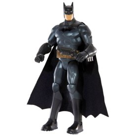DC Total Heroes - Batman