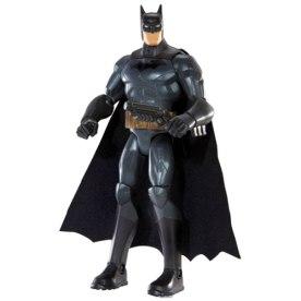 DC Total Heroes - Batman