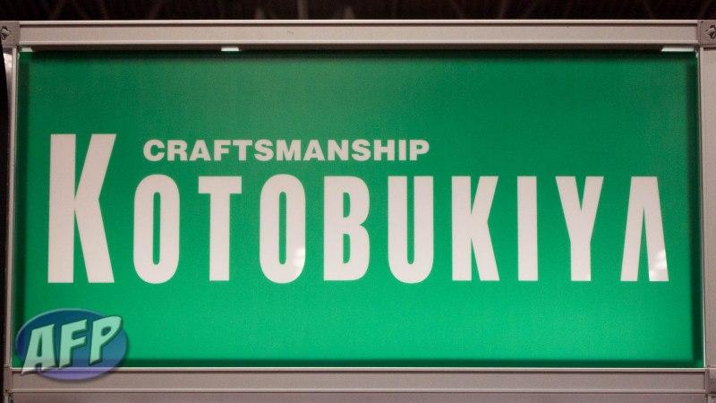 NYCC 2013 - Kotobukia (1 of 47)