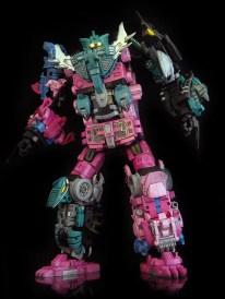 Transformers Piranacon 2