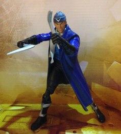 Captain-Boomerang