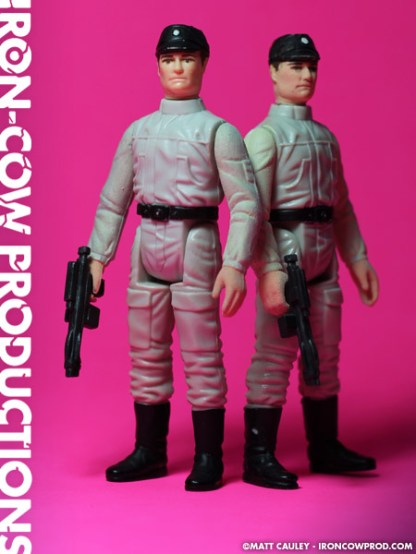 imperial-technicians-