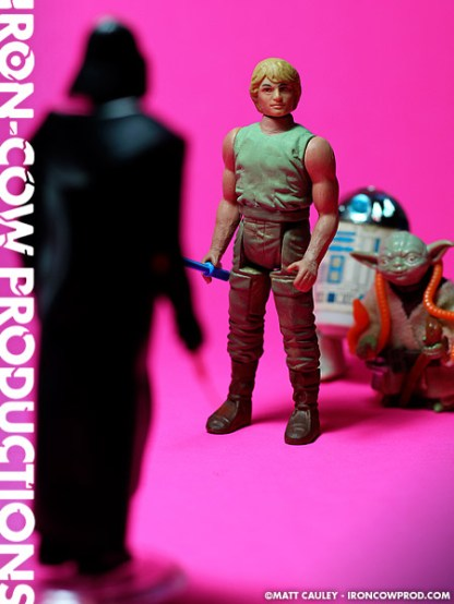 luke-skywalker-dagobah-training-2