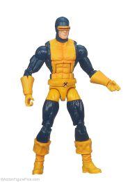Marvel Legends All-New X-Men - Cyclops