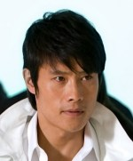 Lee-Byung-hun-in-G-I-Joe