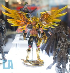 Square-Enix-Toy-Fair-2014-03