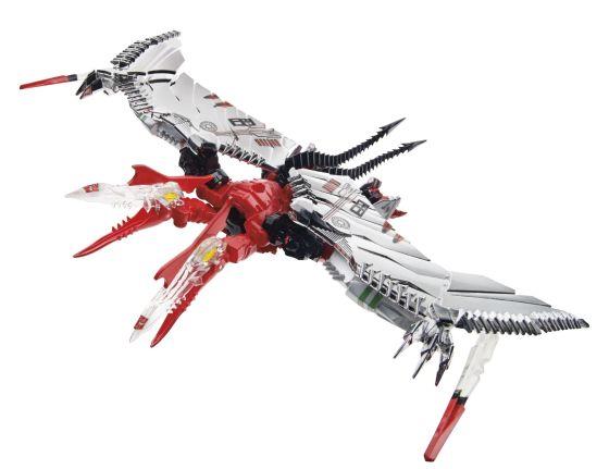 A9947_324903_tra_sdcc_g1_Dinobots5