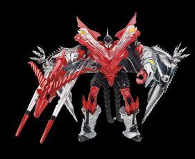 A9947_324903_tra_sdcc_g1_Dinobots9