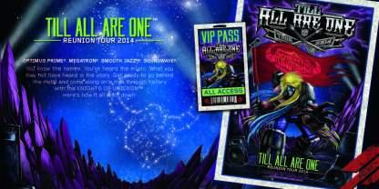 Hasbro SDCC 2014_30th Ann Tour Edition_program_Page_2