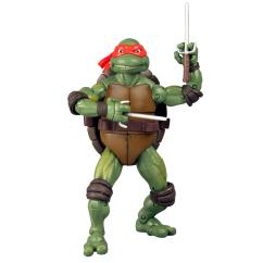 Ninja Turtle Chair Toys R Us Birthing Hospital Retro Teenage Mutant Turtles Classics Exclusive To Tru Weekend Toy Run Classic Movie In Stock At