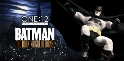 batman city2c
