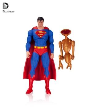 DC_Icons_AF_Superman