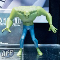 Toy Fair 2015 DC Collectibles Batman the Animated Series (11 of 15)