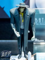 Toy Fair 2015 DC Collectibles Batman the Animated Series (8 of 15)