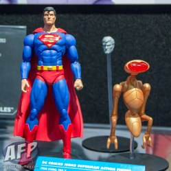Toy Fair 2015 DC Collectibles DC Comics Icons (12 of 15)