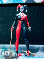 Toy Fair 2015 DC Collectibles DC Comics Icons (14 of 15)