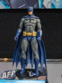 Toy Fair 2015 DC Collectibles DC Comics Icons (3 of 15)