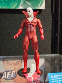 Toy Fair 2015 DC Collectibles DC Comics Icons (5 of 15)