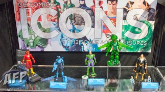 Toy Fair 2015 DC Collectibles DC Comics Icons (6 of 15)