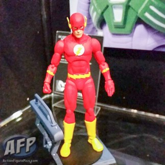 Toy Fair 2015 DC Collectibles DC Comics Icons (7 of 15)