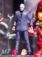 Toy Fair 2015 Hasbro Marvel Universe (7 of 8)